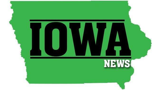 Iowa Media