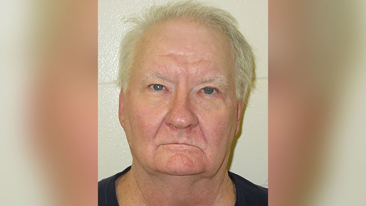 Iowa Inmate Says His Life Sentence Has Been Served After He Was Revived 5 Times 1