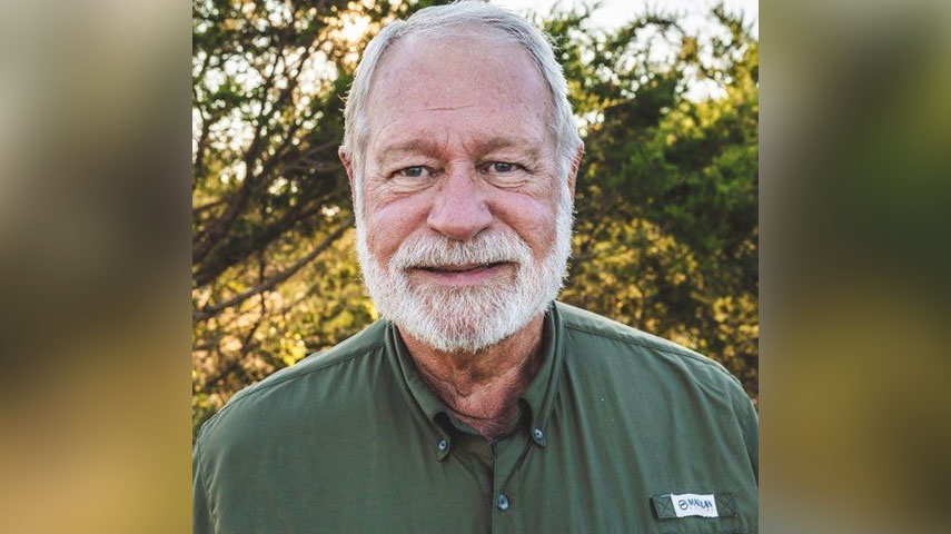 Texas Church Security Member Who Shot Gunman Is A Former ...