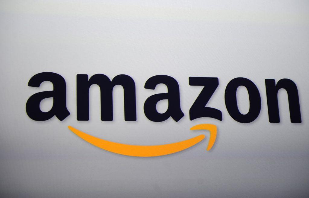 City Offers Standard Tax Break Deal for Amazon Fulfillment Center in Bondurant 2
