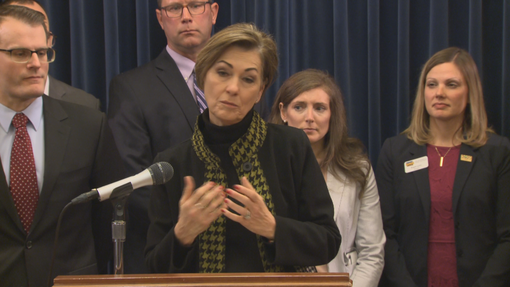 Gov. Reynolds Won't Discuss Center's Sexual Arousal Research 2