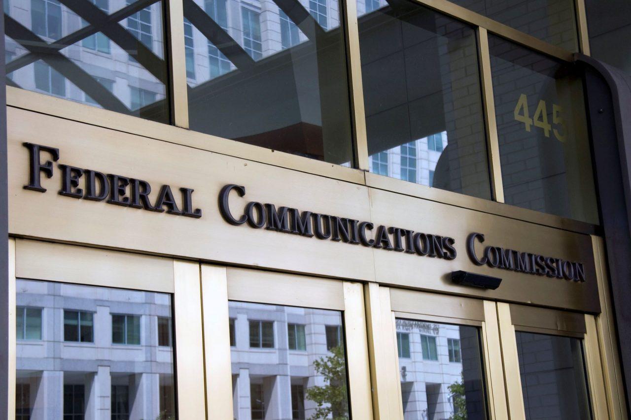 House passes broadband DATA Act 1