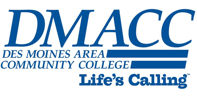 UPDATED: DMACC ANNOUNCES ONLINE DELIVERY OF ALL COURSES WILL CONTINUE FOR REMAINDER OF SPRING 2020 SEMESTER 2