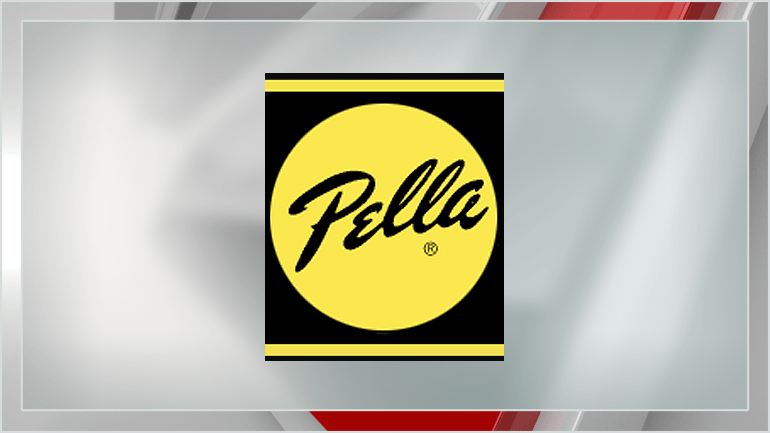Pella Corp. Employee Tests Negative for COVID-19 After Showing Symptoms 2