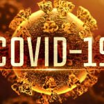 2 New Deaths, 125 Additional COVID-19 Cases Reported in Iowa