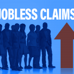 New Unemployment Claims Jump by Nearly 9,000 in Iowa