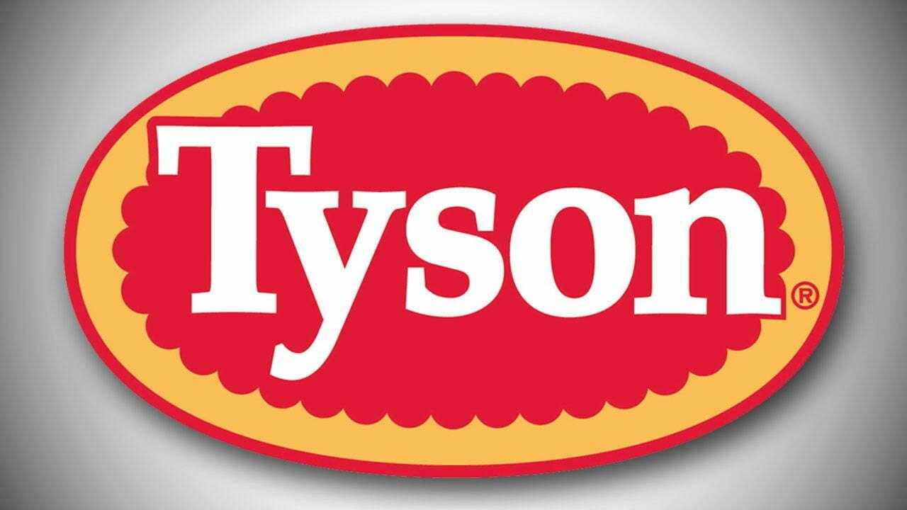Tyson Foods Suspends Eastern Iowa Pork Plant After Virus Outbreak 4