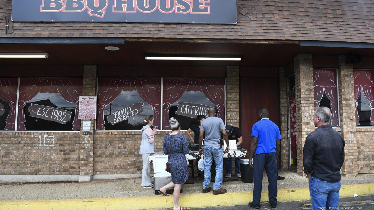 Bar Owners Have Mixed Emotions over How and When to Reopen 13