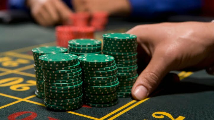 Casinos Say They Won't Gamble With Your Safety When They Re-Open 15