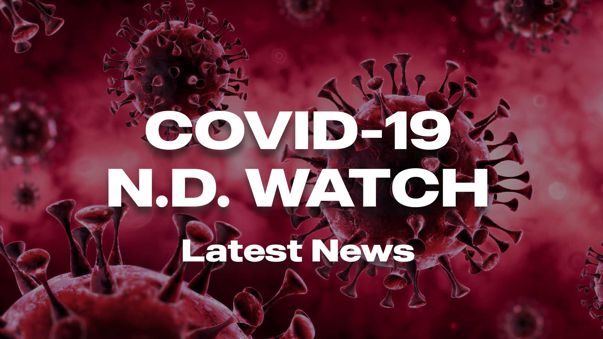 CDC now projects more than 123,000 coronavirus deaths in US by mid-June 9