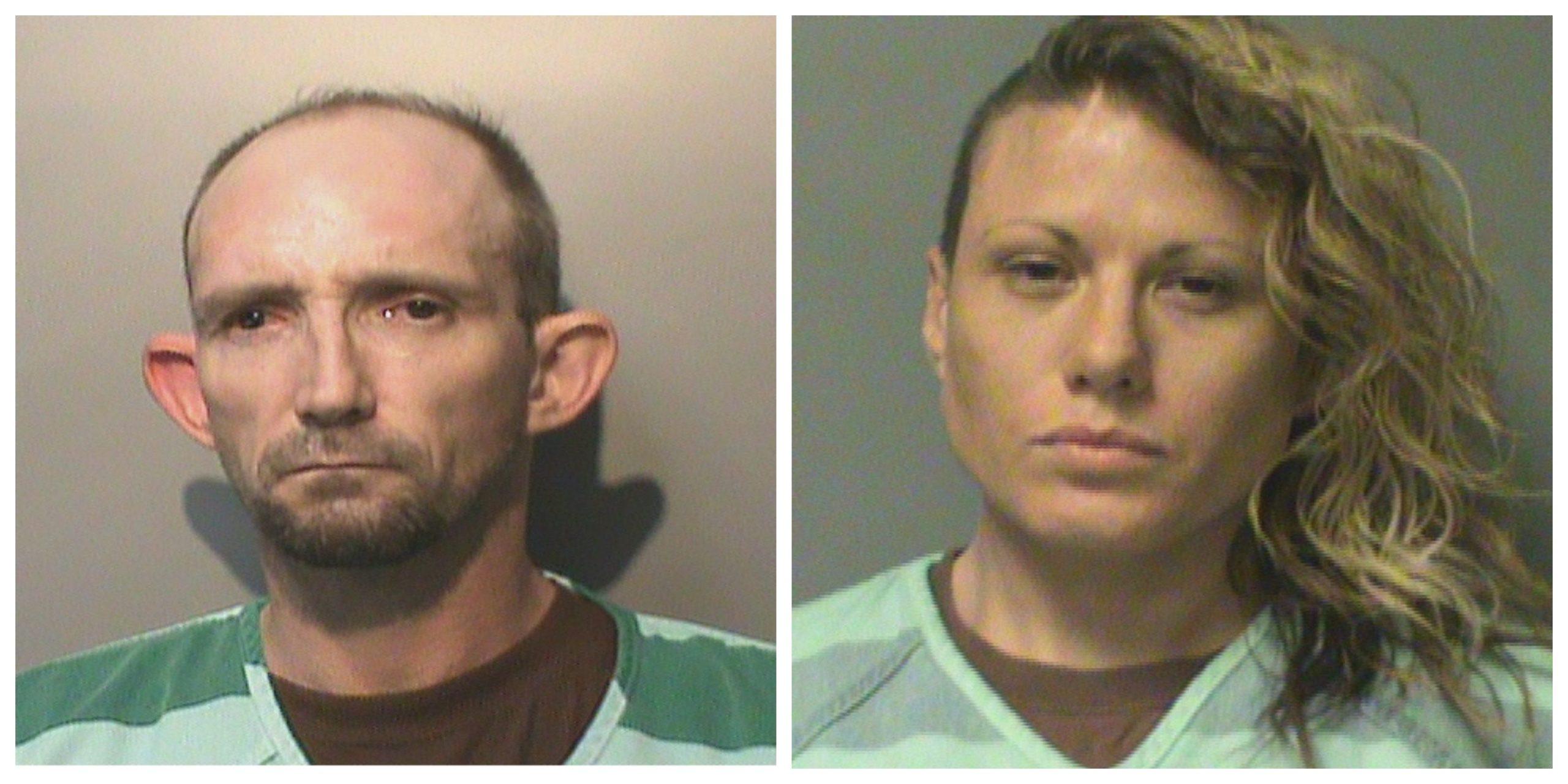 Des Moines Police Release Name of Homicide Victim 1
