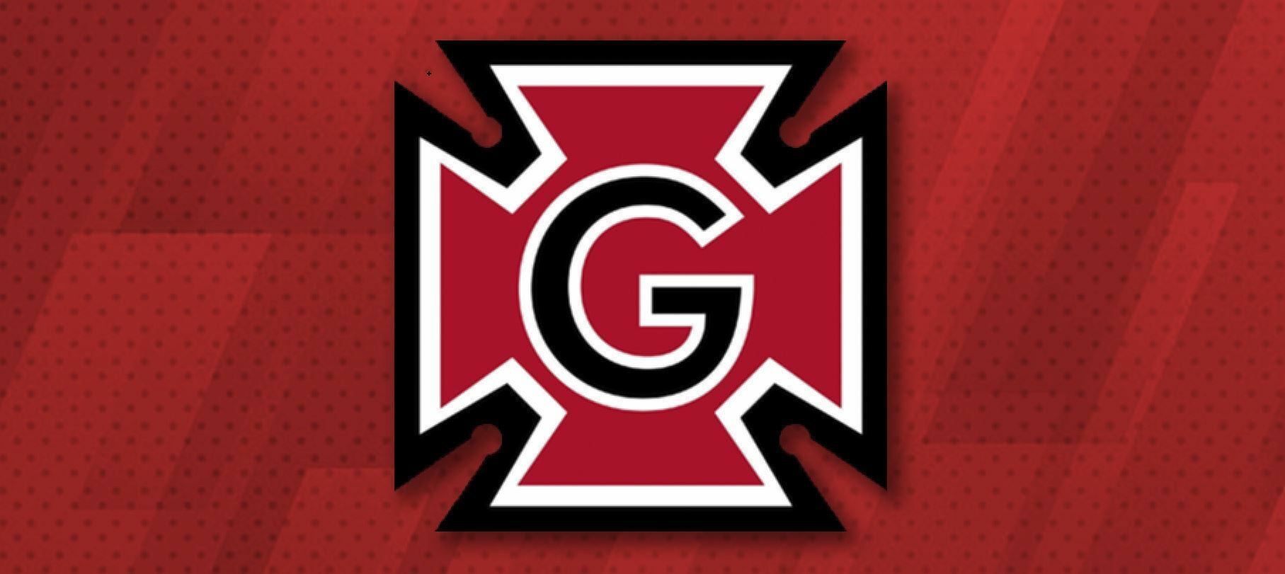 Grinnell College Cancels Fall Sports Due to Coronavirus Concerns 1