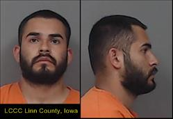 Marshalltown man faces federal meth distribution charge 1