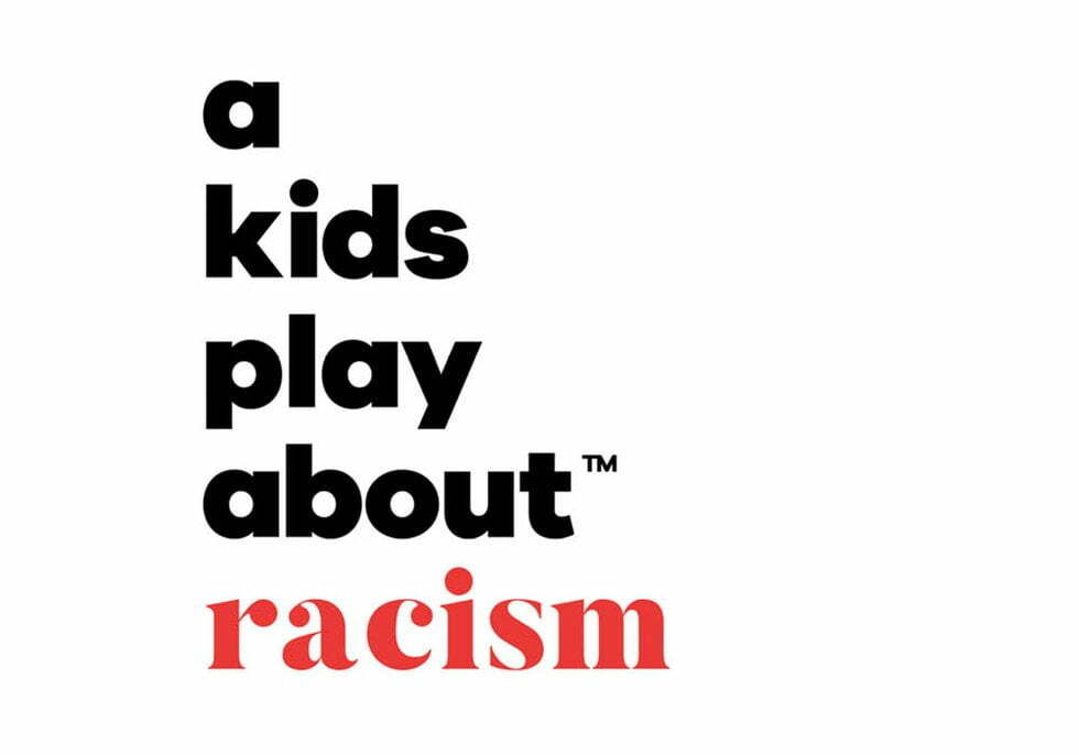 'A Kids Play About Racism' Continues the Conversation Within Families 1