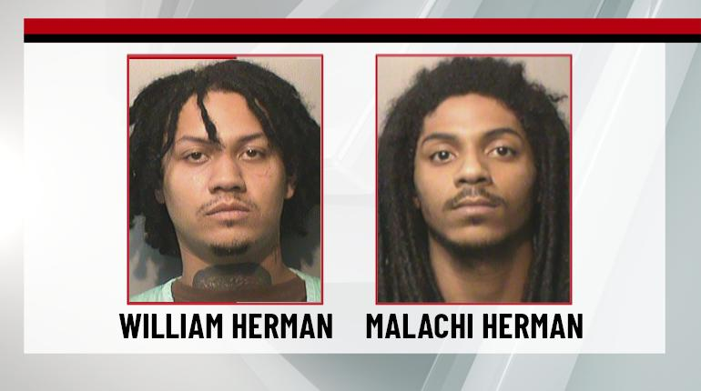 Attempted Murder Charges Filed in Weekend Des Moines Shooting 4