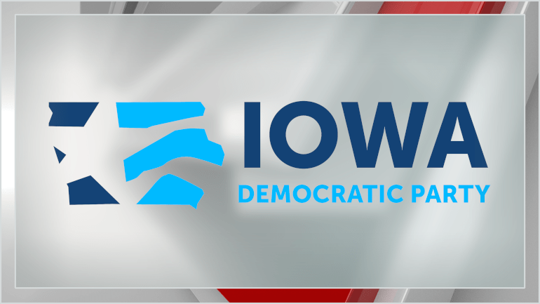 Iowa Democratic Party Steak Fry Fundraiser Moves to Drive-In 4