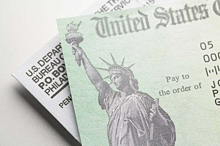 Second Stimulus Checks: Why Another $1,200 Payment Could be Off the Table 6