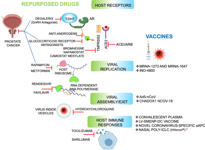 Reactions to COVID-19 Vaccine Can Mimic Signs of Breast Cancer 3