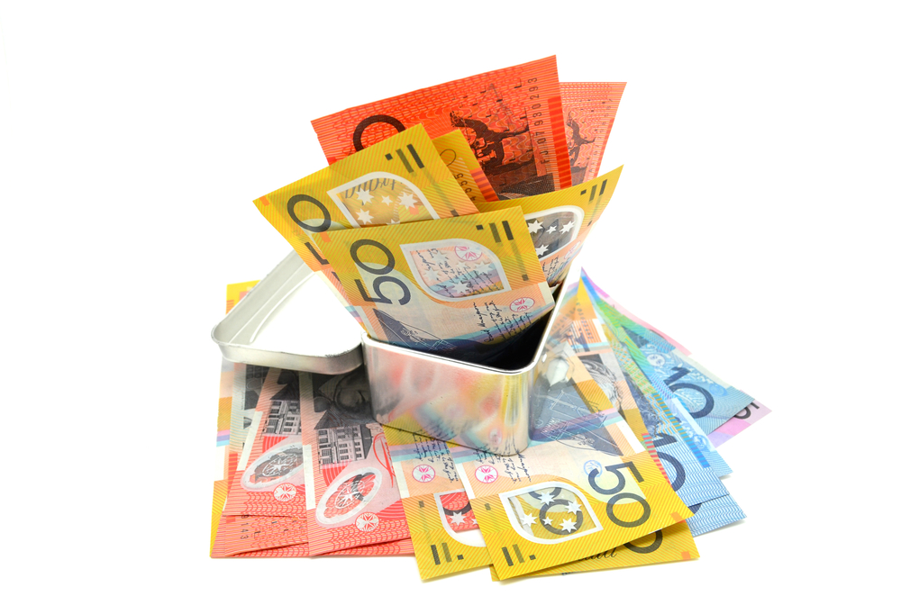 Third Stimulus Checks: Will We Get $1,400 Payments in March? 5