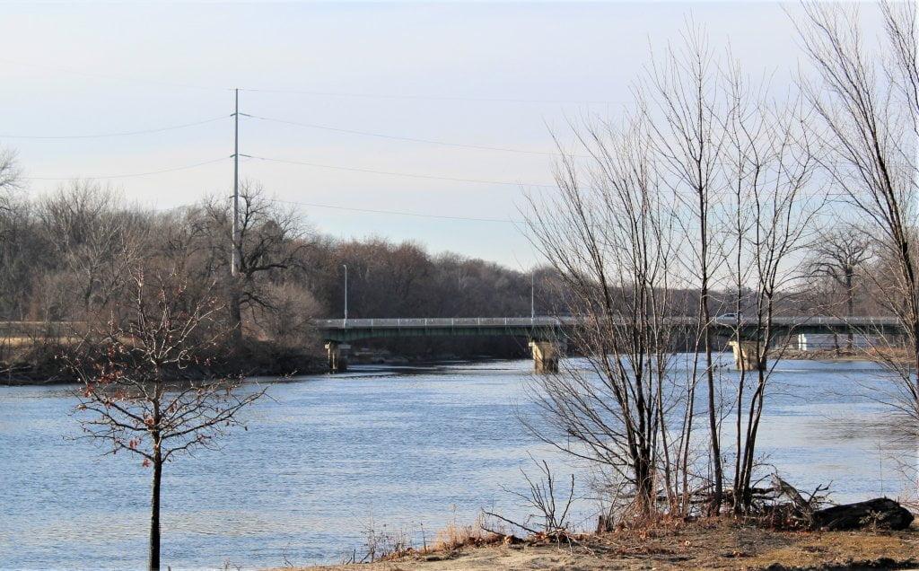D.M. panel approves $28M river recreation project 11
