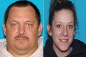 AUBREY TRAIL SENTENCED TO DEATH FOR SYDNEY LOOFE MURDER 1