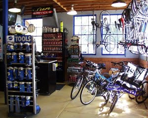 Re-cycling: How to make sure you're getting your money's worth when buying a used bike this summer 1