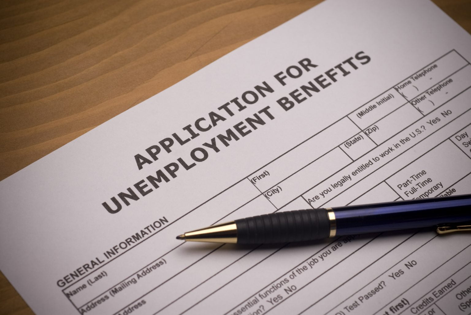 Jobless Iowans who contracted COVID-19 continue to be denied unemployment benefits 9